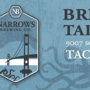 Narrows Brewing Co.