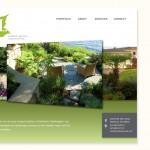 sandergroves-website
