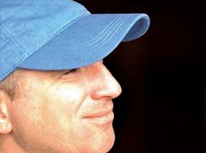 Dennis Clouse