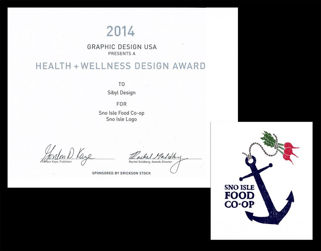 sno-isle-logo-award