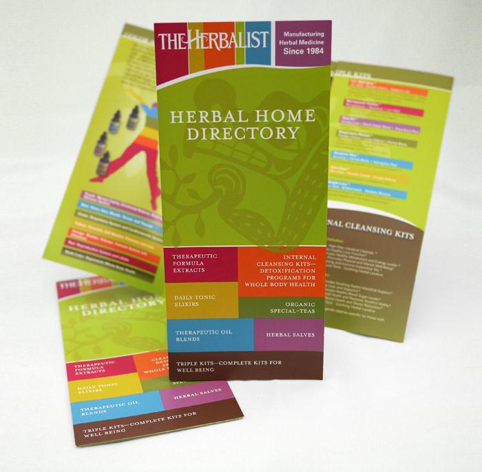 herbalist-directory2