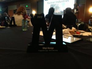 marketing-awards