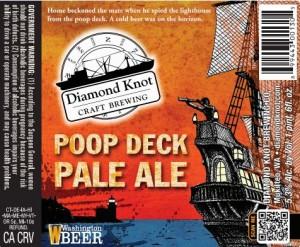 poop-deck-pale-ale-300x247