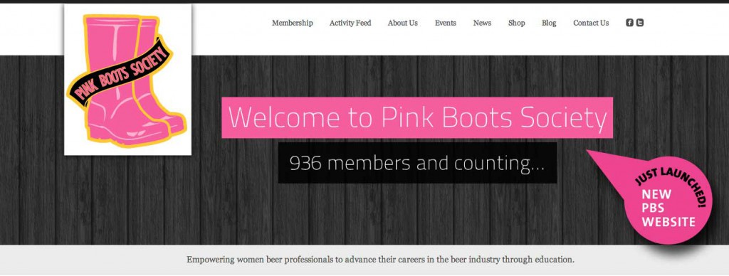 pinkbootscover